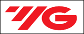 YG1 cutting tools authorized distributor