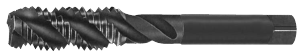 t1152