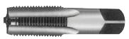 t7532